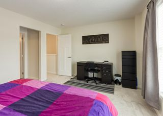 Photo 25: 157 South Point Court SW: Airdrie Row/Townhouse for sale : MLS®# A1111326