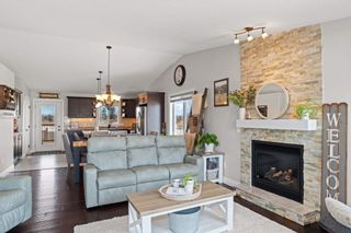 Photo 4: 1460 Wildrye Crescent: Cold Lake House for sale : MLS®# E4248418