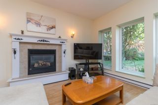 Photo 11: 3442 Pattison Way in : Co Triangle House for sale (Colwood)  : MLS®# 880193