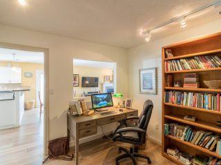 Photo 8: 2905 Caswell St in CHEMAINUS: Du Chemainus Half Duplex for sale (Duncan)  : MLS®# 780686