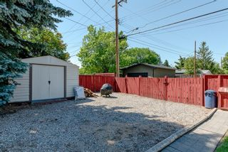 Photo 41: 744 Mapleton Drive SE in Calgary: Maple Ridge Detached for sale : MLS®# A1125027