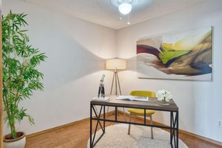 Photo 12: 210 11 Somervale View SW in Calgary: Somerset Apartment for sale : MLS®# A1153441