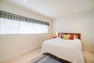 Photo 18: 1056 DANSEY Avenue in Coquitlam: Central Coquitlam House for sale : MLS®# R2559312