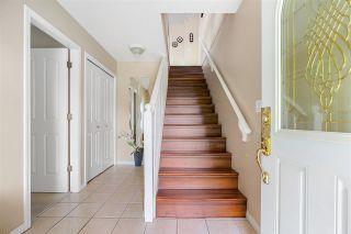 Photo 3: 23998 119B Avenue in Maple Ridge: Cottonwood MR House for sale : MLS®# R2558302