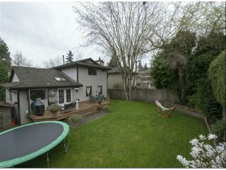 "Photo 10: 16101 12TH Avenue in Surrey: King George Corridor House for sale in ""South Meridian"" (South Surrey White Rock)  : MLS®# F1307556"