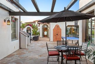 Photo 32: CORONADO VILLAGE House for sale : 7 bedrooms : 701 1st St in Coronado