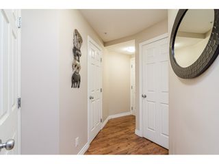 "Photo 25: 104 5488 198 Street in Langley: Langley City Condo for sale in ""Brooklyn Wynd"" : MLS®# R2523449"