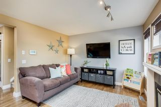 Photo 3: 2 102 Canoe Square SW: Airdrie Row/Townhouse for sale : MLS®# A1096598