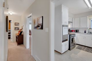 Photo 10: 756 E 23RD Avenue in Vancouver: Fraser VE House for sale (Vancouver East)  : MLS®# R2550680