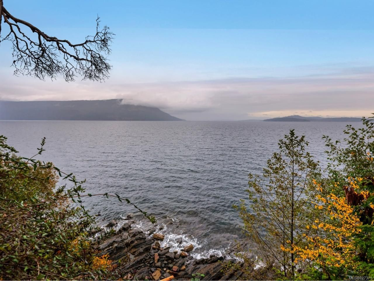 Main Photo: 3609 Crab Pot Lane in COBBLE HILL: ML Cobble Hill House for sale (Malahat & Area)  : MLS®# 827371