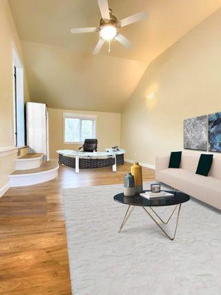 Photo 6: 9 RAILWAY Avenue N: Hay Lakes House for sale : MLS®# E4252066