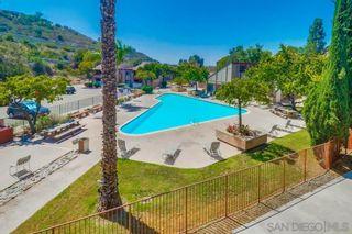Photo 26: DEL CERRO Condo for sale : 2 bedrooms : 5503 Adobe Falls Rd #14 in San Diego