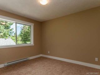 Photo 14: 3769 Myrta Pl in NANAIMO: Na Departure Bay House for sale (Nanaimo)  : MLS®# 674497