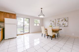 Photo 15: 262 Ryding Ave in Toronto: Junction Area Freehold for sale (Toronto W02)  : MLS®# W4544142