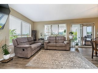 """Photo 5: B403 8929 202 Street in Langley: Walnut Grove Condo for sale in """"THE GROVE"""" : MLS®# R2612909"""