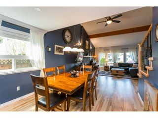Photo 12: 19650 50A AVENUE in Langley: Langley City House for sale : MLS®# R2449912