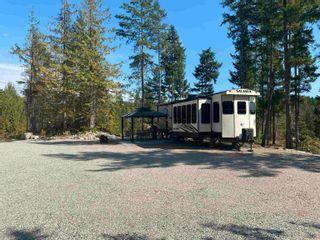 "Photo 4: 9384 STEPHENS Way in Halfmoon Bay: Halfmn Bay Secret Cv Redroofs Land for sale in ""STEPHENS WAY"" (Sunshine Coast)  : MLS®# R2609944"