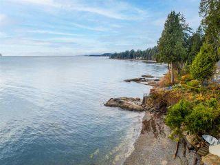 Photo 4: 3427 BEACH Avenue: Roberts Creek House for sale (Sunshine Coast)  : MLS®# R2519025