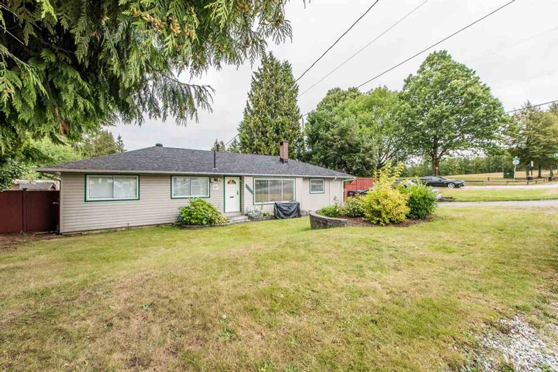 FEATURED LISTING: 14987 KEW Drive Surrey