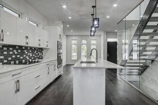 Photo 16: 8505 84 Avenue in Edmonton: Zone 18 House for sale : MLS®# E4231146