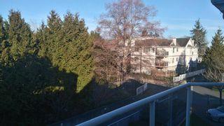 Photo 12: 302 12733 72 AVENUE in Surrey: West Newton Condo for sale : MLS®# R2262352