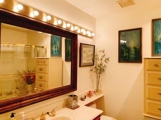 Photo 9: DOWNTOWN Condo for sale : 3 bedrooms : 750 State St #224 in San Diego