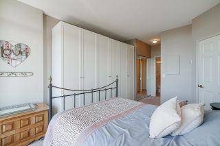 """Photo 27: 503 160 W KEITH Road in North Vancouver: Central Lonsdale Condo for sale in """"VICTORIA PARK PLACE"""" : MLS®# R2615559"""