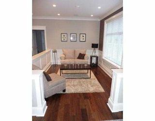 "Photo 6: 11380 7TH Avenue in Richmond: Steveston Villlage House for sale in ""Steveston Village"" : MLS®# V1016740"