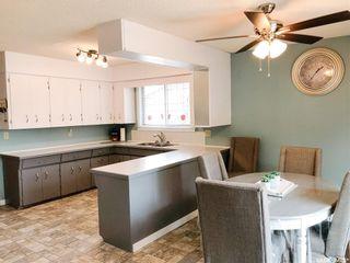 Photo 6: 703 Main Street in Rosetown: Residential for sale : MLS®# SK866942