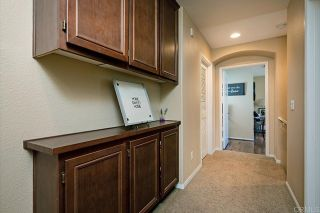Photo 15: Condo for sale : 3 bedrooms : 2177 Diamondback Court #21 in Chula Vista