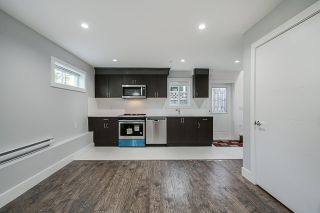 Photo 15: 2768 E 25TH Avenue in Vancouver: Renfrew Heights House for sale (Vancouver East)  : MLS®# R2380685
