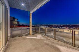 Photo 13: 458 Patterson Boulevard SW in Calgary: Patterson Detached for sale : MLS®# A1110582