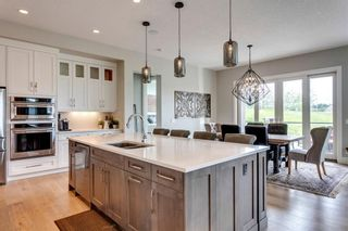 Photo 5: 49 Waters Edge Drive: Heritage Pointe Detached for sale : MLS®# C4258686