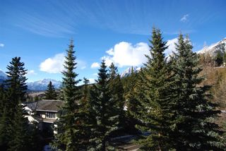 Photo 33: 5 10 Blackrock Crescent: Canmore Apartment for sale : MLS®# A1099046