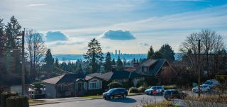 Photo 6: 2720 EASTERN Avenue in North Vancouver: Upper Lonsdale House for sale : MLS®# R2423879