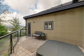 Photo 43: 7100 Sea Cliff Rd in : Sk Silver Spray House for sale (Sooke)  : MLS®# 860252