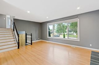 Photo 5: 753 FAULKNER Crescent in Prince George: Foothills House for sale (PG City West (Zone 71))  : MLS®# R2610843