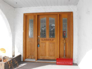 Photo 2: 4908 54 Avenue: Elk Point House for sale : MLS®# E4233503