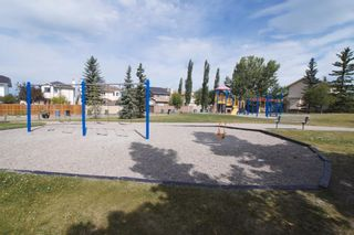 Photo 47: 271 HAWKVILLE Close NW in Calgary: Hawkwood Detached for sale : MLS®# A1019161