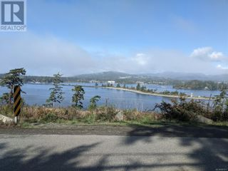 Photo 4: 7170 Sea Cliff Rd in Sooke: Vacant Land for sale : MLS®# 887011