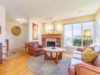 Photo 12: 6357 BLUEBACK ROAD in NANAIMO: Na North Nanaimo House for sale (Nanaimo)  : MLS®# 815053
