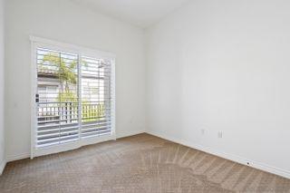 Photo 8: LA JOLLA Condo for sale : 1 bedrooms : 9263 Regents Rd #B407