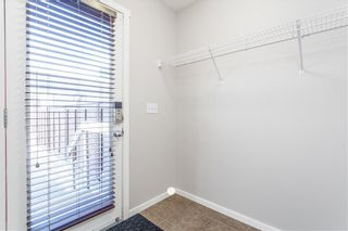 Photo 19: 204 WALDEN Drive SE in Calgary: Walden Row/Townhouse for sale : MLS®# C4274227