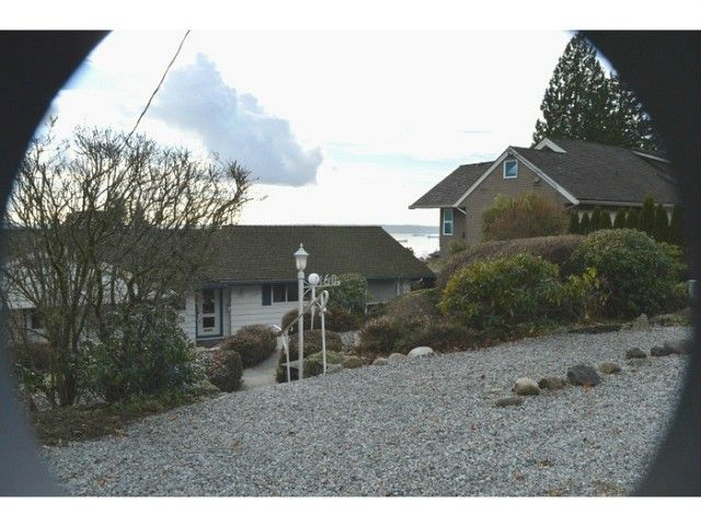 FEATURED LISTING: 1160 QUEENS Avenue West Vancouver