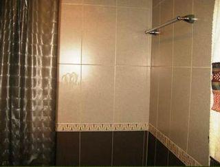 Photo 8: House For Sale in Coronado