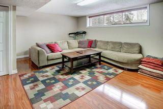 Photo 18: 416 HUNTBOURNE Hill NE in Calgary: Huntington Hills Detached for sale : MLS®# C4299383