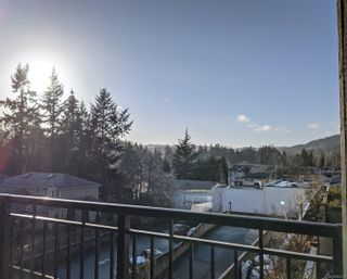 Photo 14: 307 2655 Sooke Rd in : La Walfred Condo for sale (Langford)  : MLS®# 862139