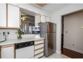 Photo 13: 203 3308 VANNESS Avenue in Vancouver: Collingwood VE Condo for sale (Vancouver East)  : MLS®# V1103547
