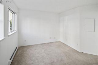Photo 23: 103 827 North Park St in : Vi Central Park Condo for sale (Victoria)  : MLS®# 881366