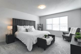 Photo 30: 618 148 Avenue NW in Calgary: Livingston Detached for sale : MLS®# A1149681